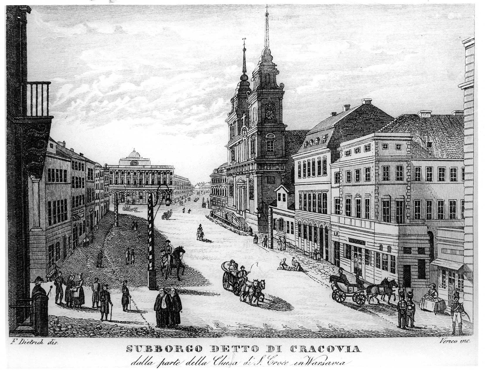 Krakowskie-Przedmieście.jpg