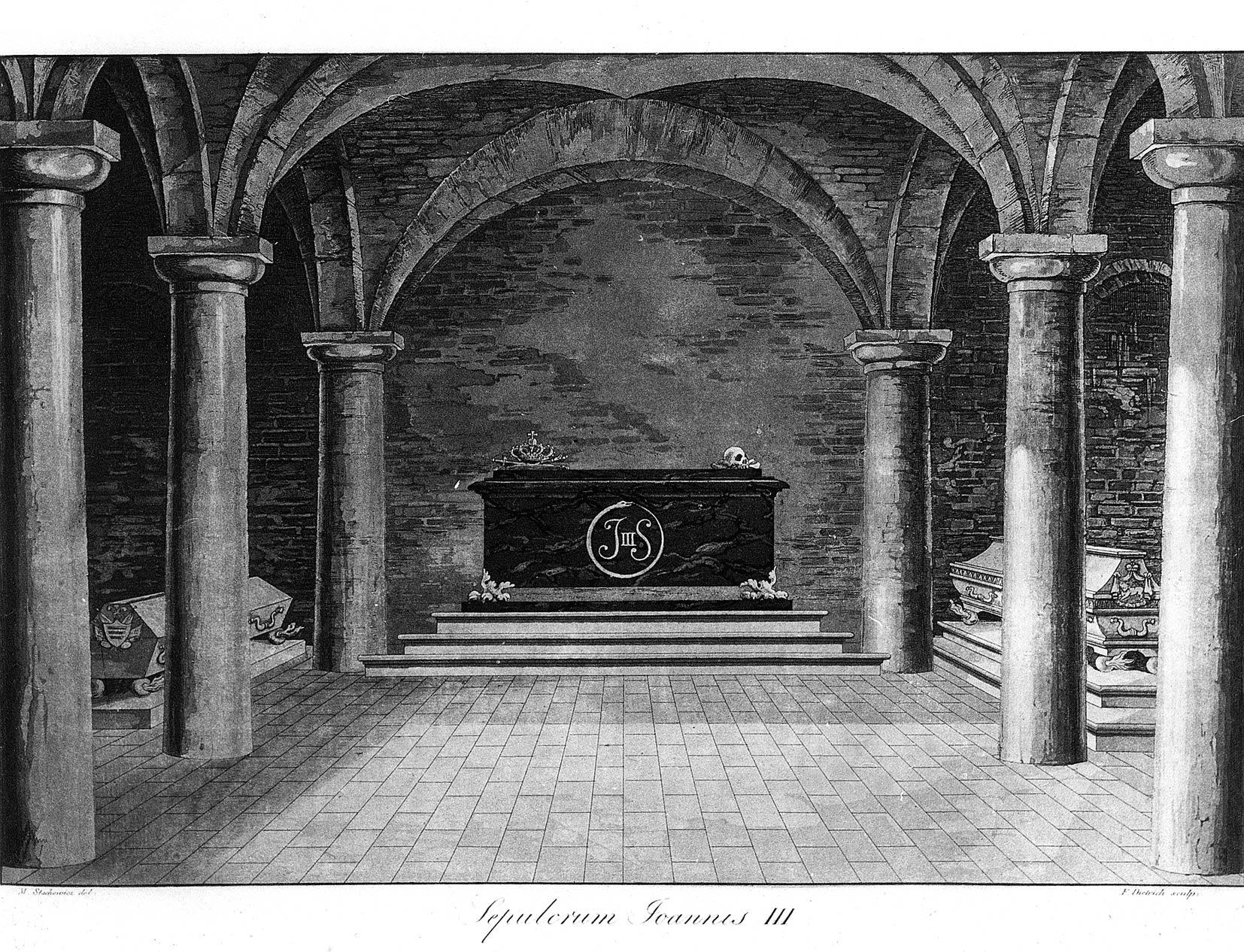 Sarkofag-Jana-III_1.jpg