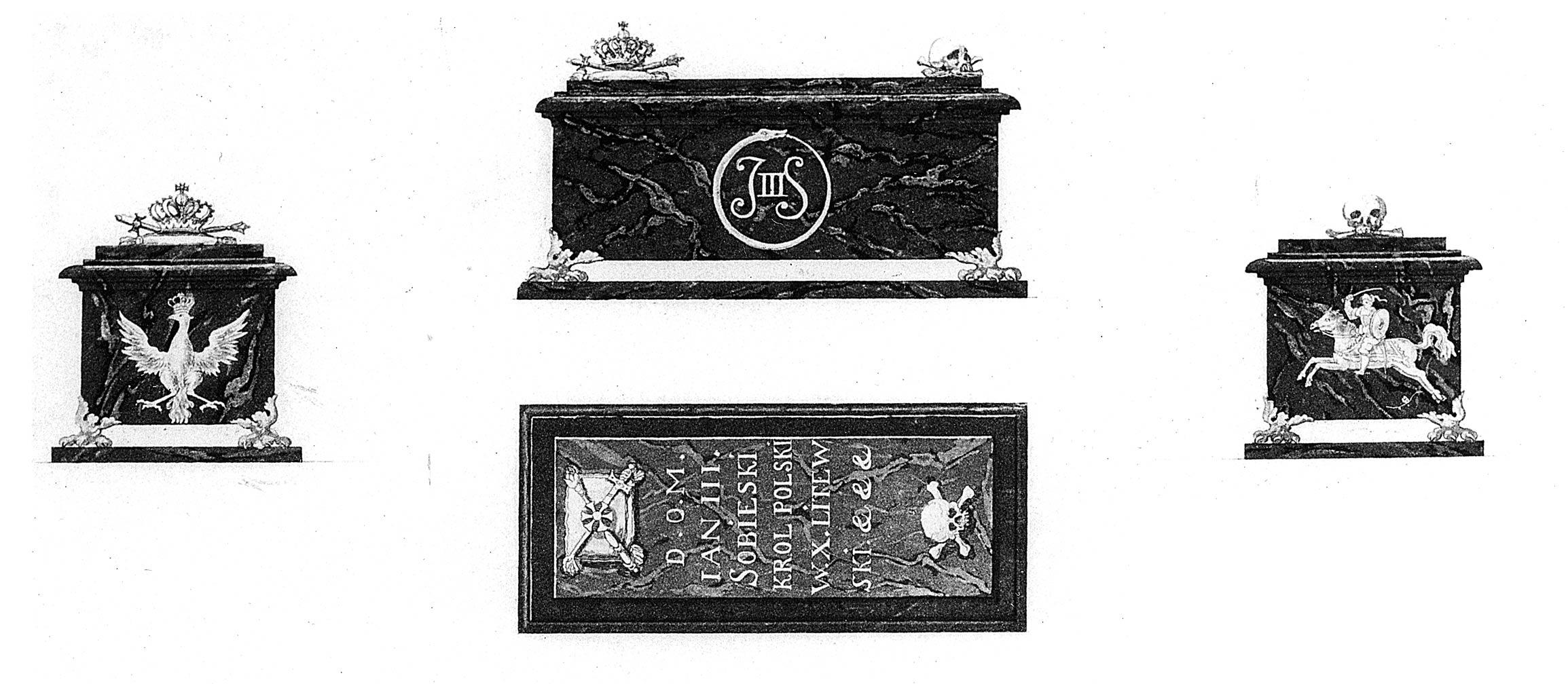 Sarkofag-Jana-III_2.jpg