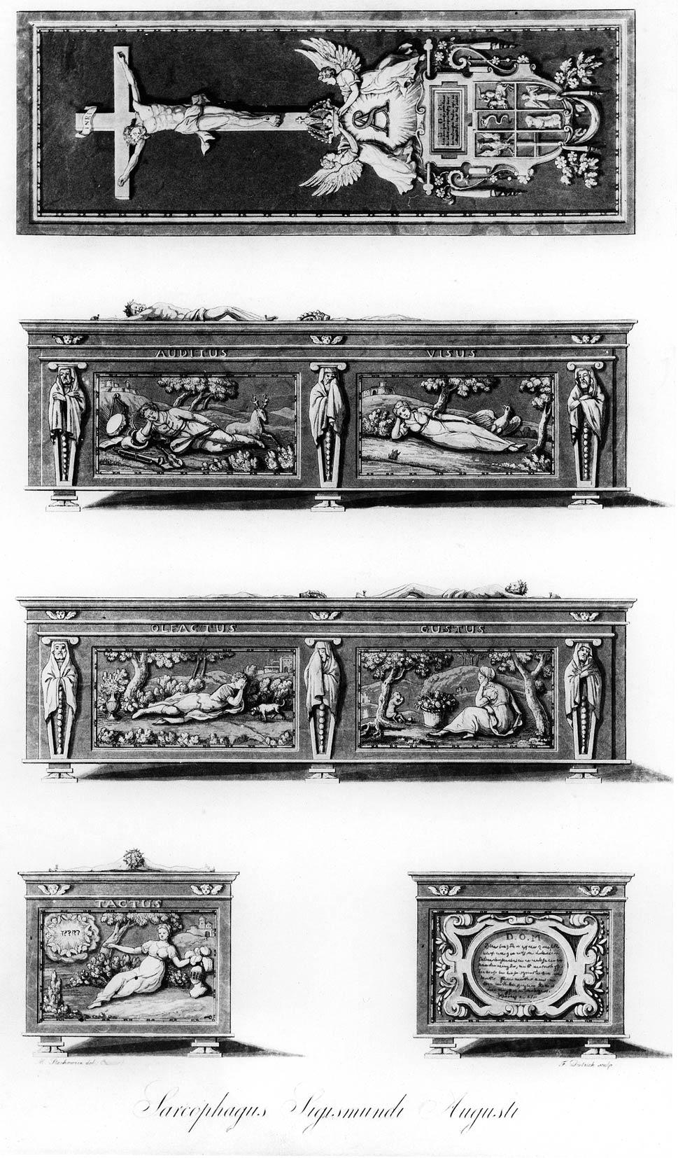 Sarkofag-Zygmunta-Augusta.jpg