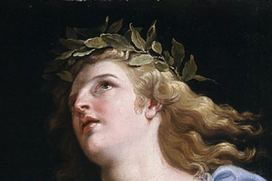 Pompeo Girolamo Batoni_2