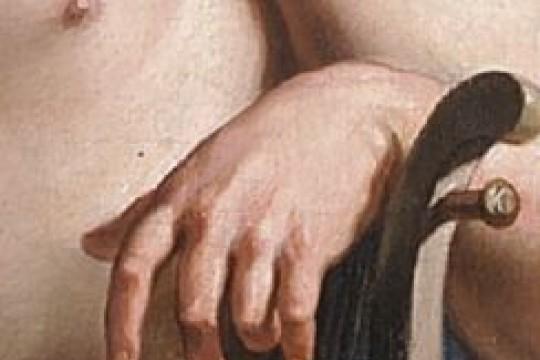 Pompeo Girolamo Batoni_5