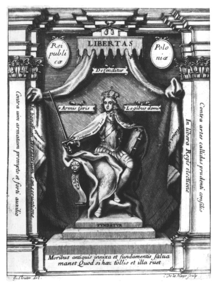 44_alegoryczny portret jakuba ludwika sobieskiego.jpg