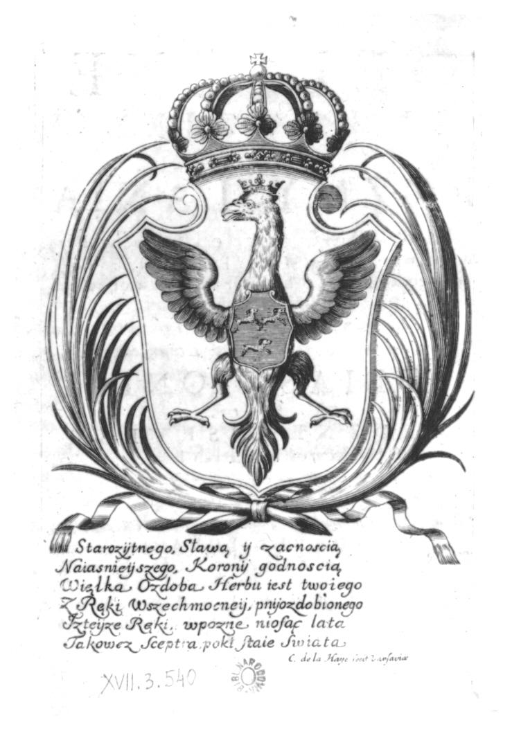 44_herb królowej marii kazimiery.jpg
