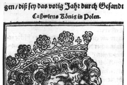 Semen Holszański (zm. 1505) – szwagier hetmana Ostrogskiego