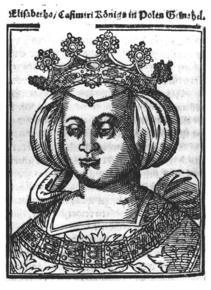 44_matka królów.jpg