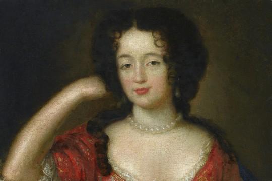 O pierwszeństwo przy stole? – konflikt królowej Marii Kazimiery z Katarzyną z Sobieskich ks. Radziwiłłową o wpływy na dworze w latach 1690-1694