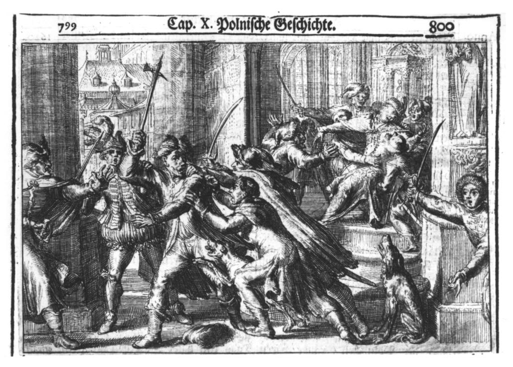 44_zamach na króla zygmunta wazę.jpg