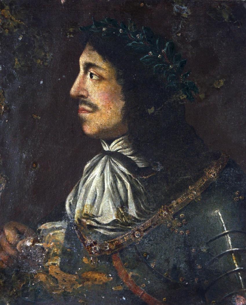Portret Jana Kazimierza Wazy_MNW.jpg