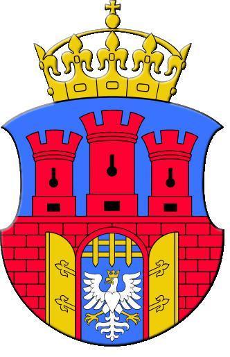 Krakow_herb.JPG