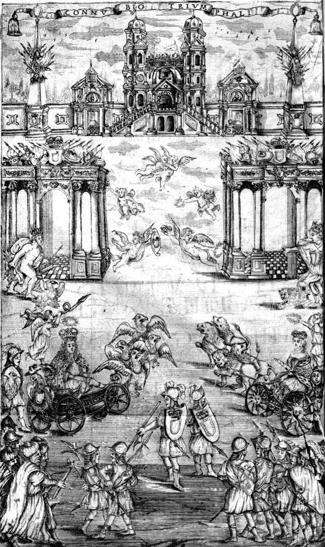 slub Jakuba Ludwika Sobieskiego 2.JPG