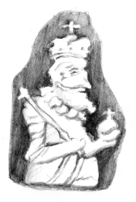 karykatura krolewska 1.JPG
