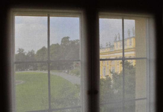 kons_prewencja_14_ rolety_screen_profilaftyka_36546_fot_w_holnicki.jpg