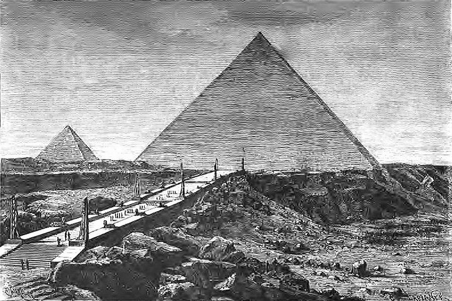 Pyramides_de_Gizeh_(Barclay).jpg