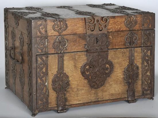 kufer podrózny 3.JPG