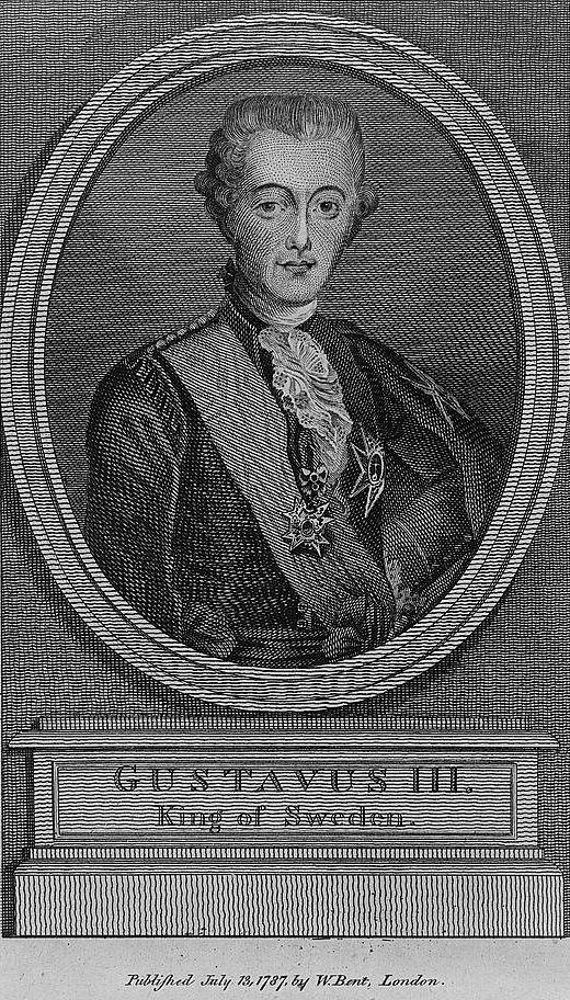 Gustaw III Biblioteka Kongresu.jpg
