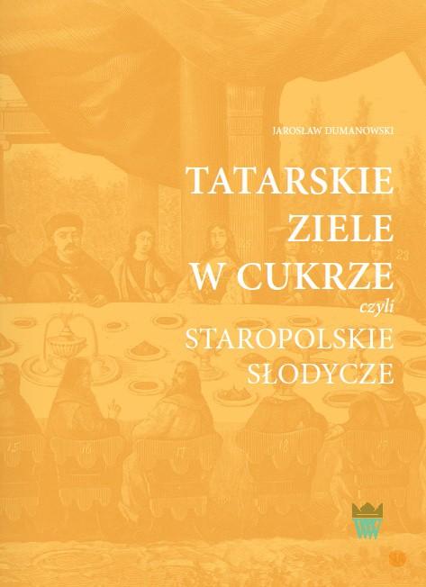 Tatarskie ziele_okładka.jpg