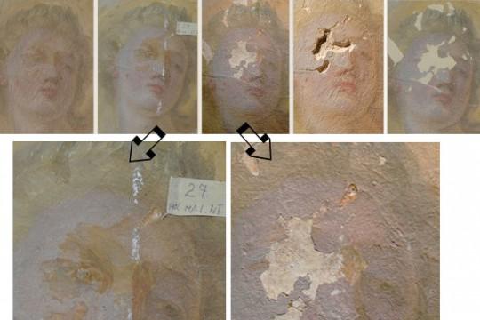 konserwacja_gabinet_holenderski_4a_Apollo twarz_w_trakcie _konserwacji.jpg