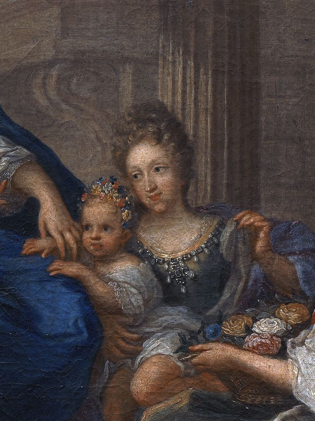 ksiezniczka neuburska i Maria Leopoldyna Sobieska z Wil-1123.jpg