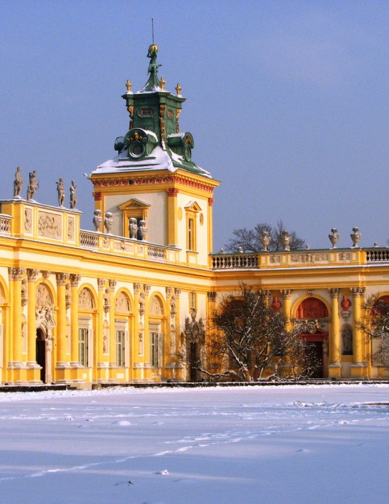 pałac zima.JPG