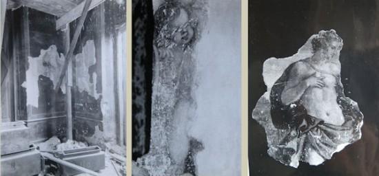 konserwacja_gabinet_al_fresco fot archiw PPKZ 2 lata 50teXX_odkrycie.jpg