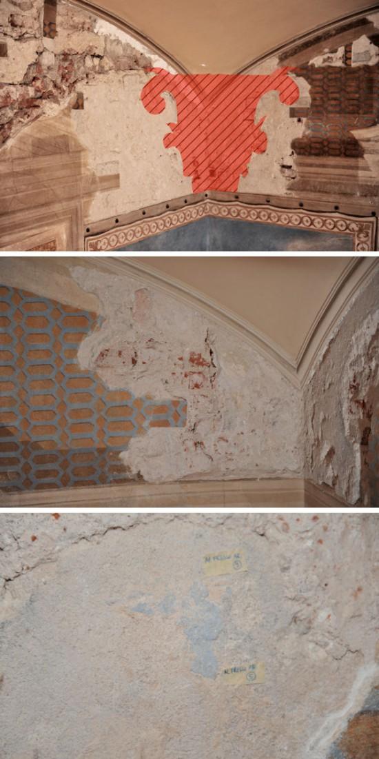 konserwacja_gabinet_al_fresco fot M_Baran.jpg