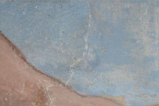 konserwacja_gabinet_al_fresco_2009 fot M_Baran.jpg