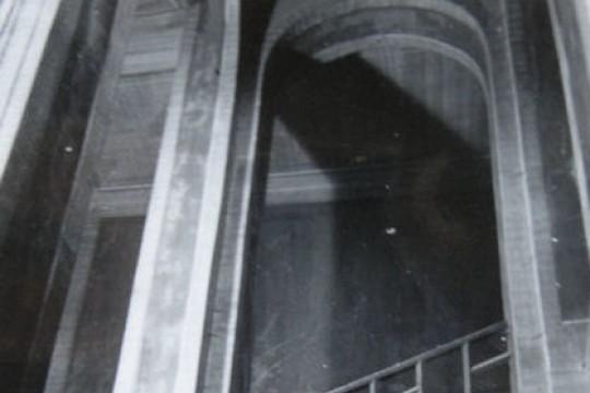 konserwacja_gabinet_al_fresco fot archiw PPKZ 1 lata 50teXX_odkrycie.jpg