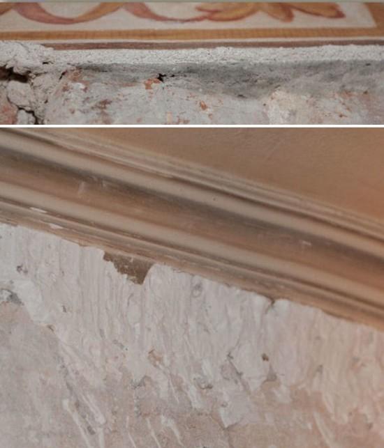 konserwacja_gabinet_al_fresco  laty_cementowe i gipsowe_fot_m_baran.jpg