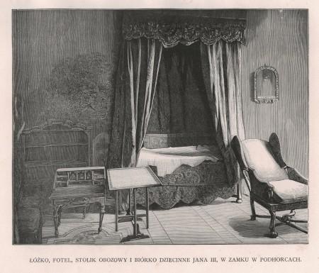 55_łóżko,fotel,stolik.jpg