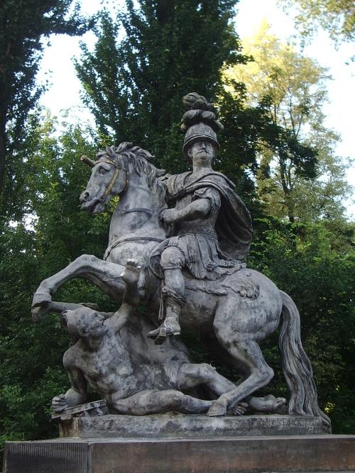 pomnik_jana_iii_na_agrykoli_lazienki_le_brun_pinck.JPG