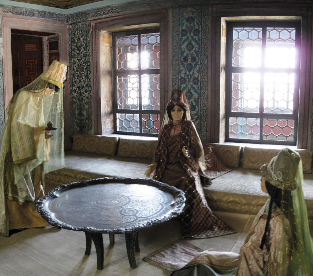 Apartamenty_Walide_Sultan_Topkapi.jpg