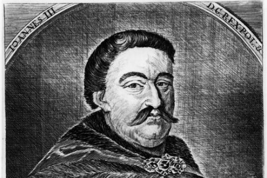 Wyprawa do Mołdawii 1686