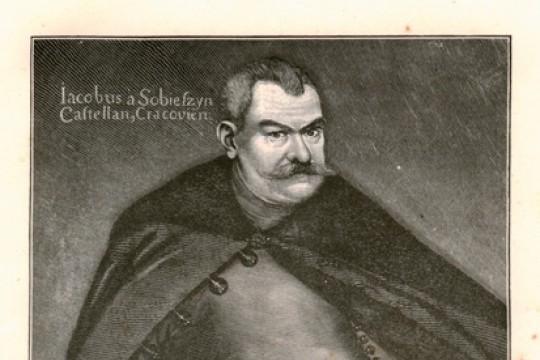 On old Polish diaries