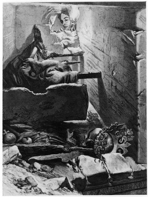 44_odkrycie grobu kazimierza wielkiego_maly.jpg