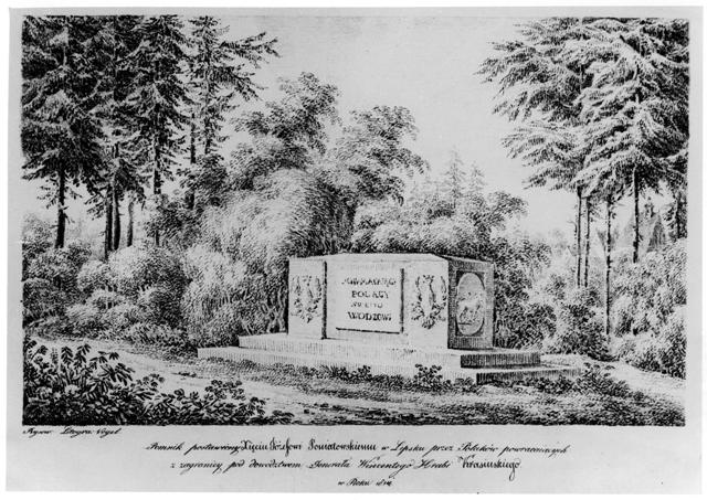 44_pomnik ku czci ksiecia józefa_maly.jpg