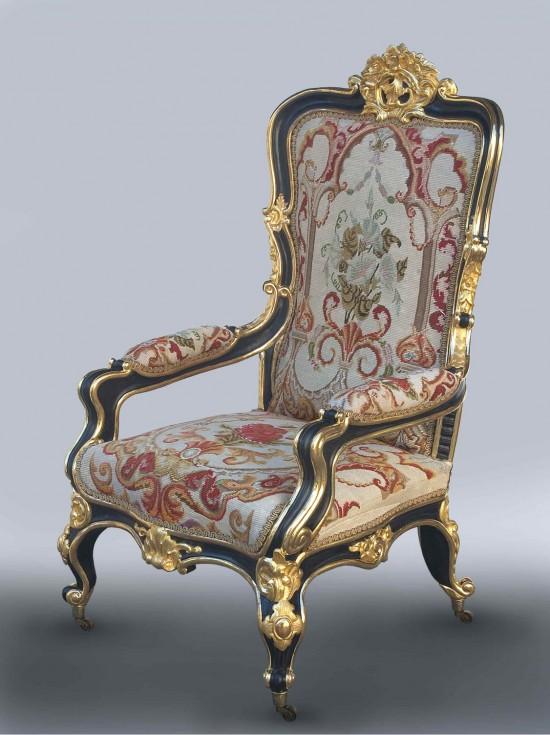 31_20a fotel 2012 po konserw.jpg