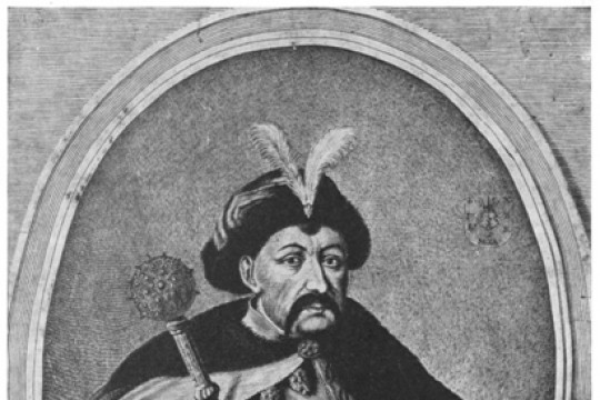 Ochmatów – 29 I 1655-1 II 1655 – niepełne zwycięstwo