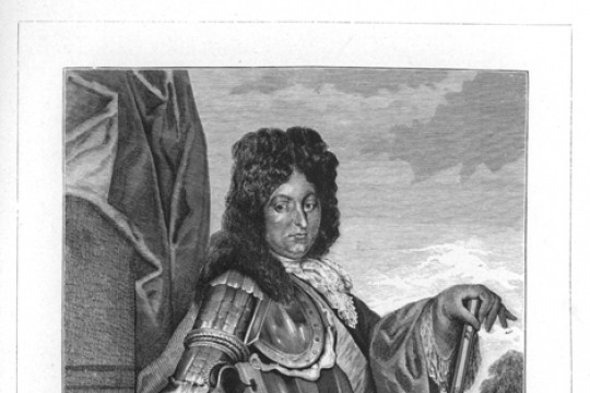 Francuski dyplomata François de Callières o wyborze Jana Sobieskiego na króla Polski