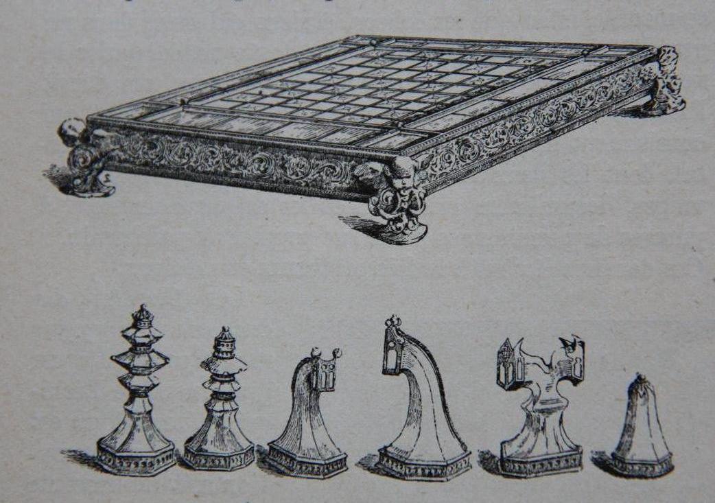 szachy_kryształ_górski_i_pozłacane_srebro_z_Musee_de_Cluny.JPG