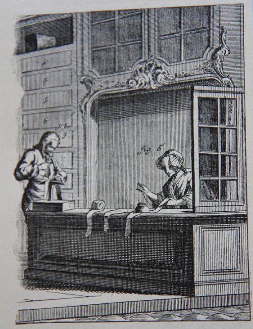 kontuar_sklepowy_XVIIIw._za_Encyklopedią.JPG