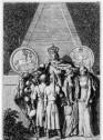 44_alegoria konstytucji 3 maja.jpg