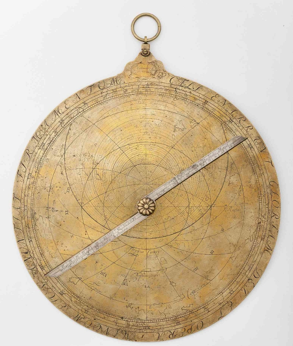 astrolabium_fot_w_holnicki.jpg