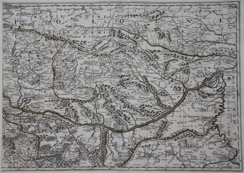 mapa_dorzecza_dunaju_cz_wschodnia_fot_m_golabek.JPG