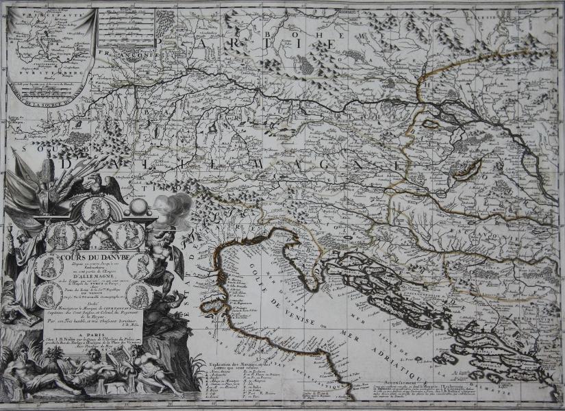 mapa_dorzecza_dunaju_cz_zachodnia_fot_m_golabek.JPG