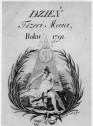 44_dzień 3 maja 1791 roku.jpg