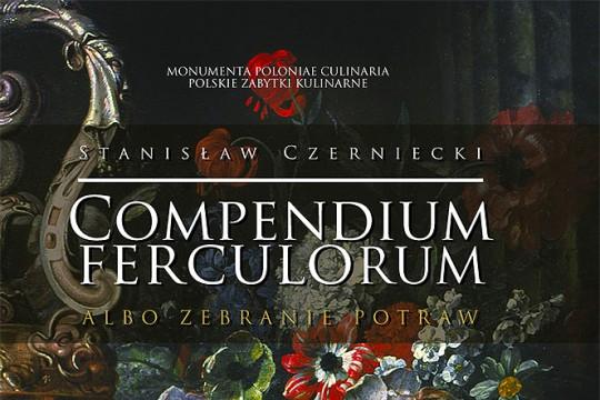 Compendium_okładka_drugiewydanie.jpg