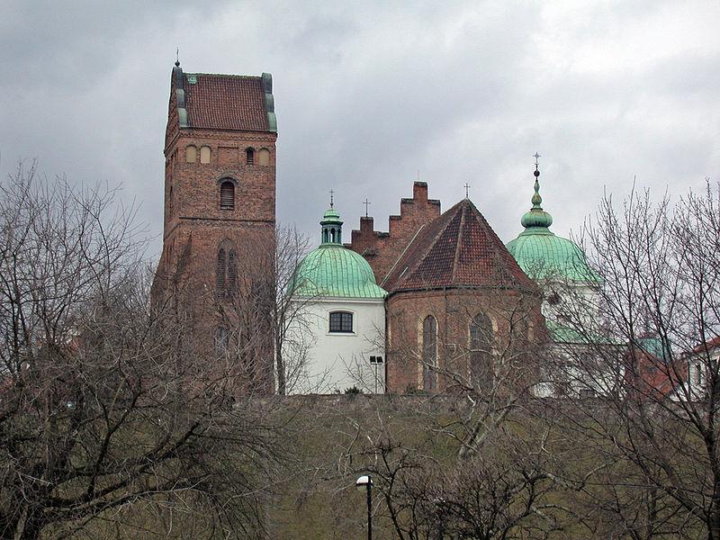 Kościół_Nawiedzenia_NMP_Nowe_Miasto.jpg