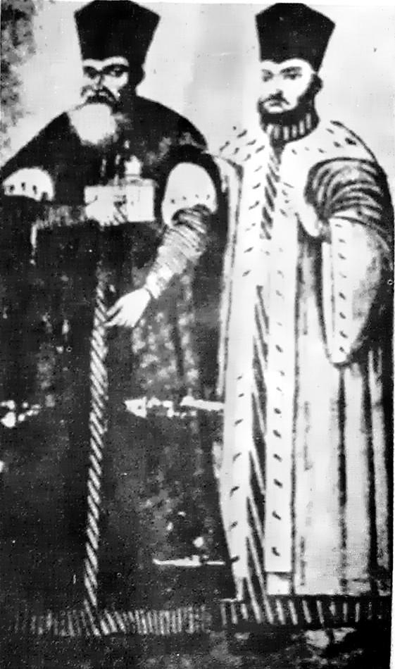 Konstanty Kantemir z synem Antiochem.jpg