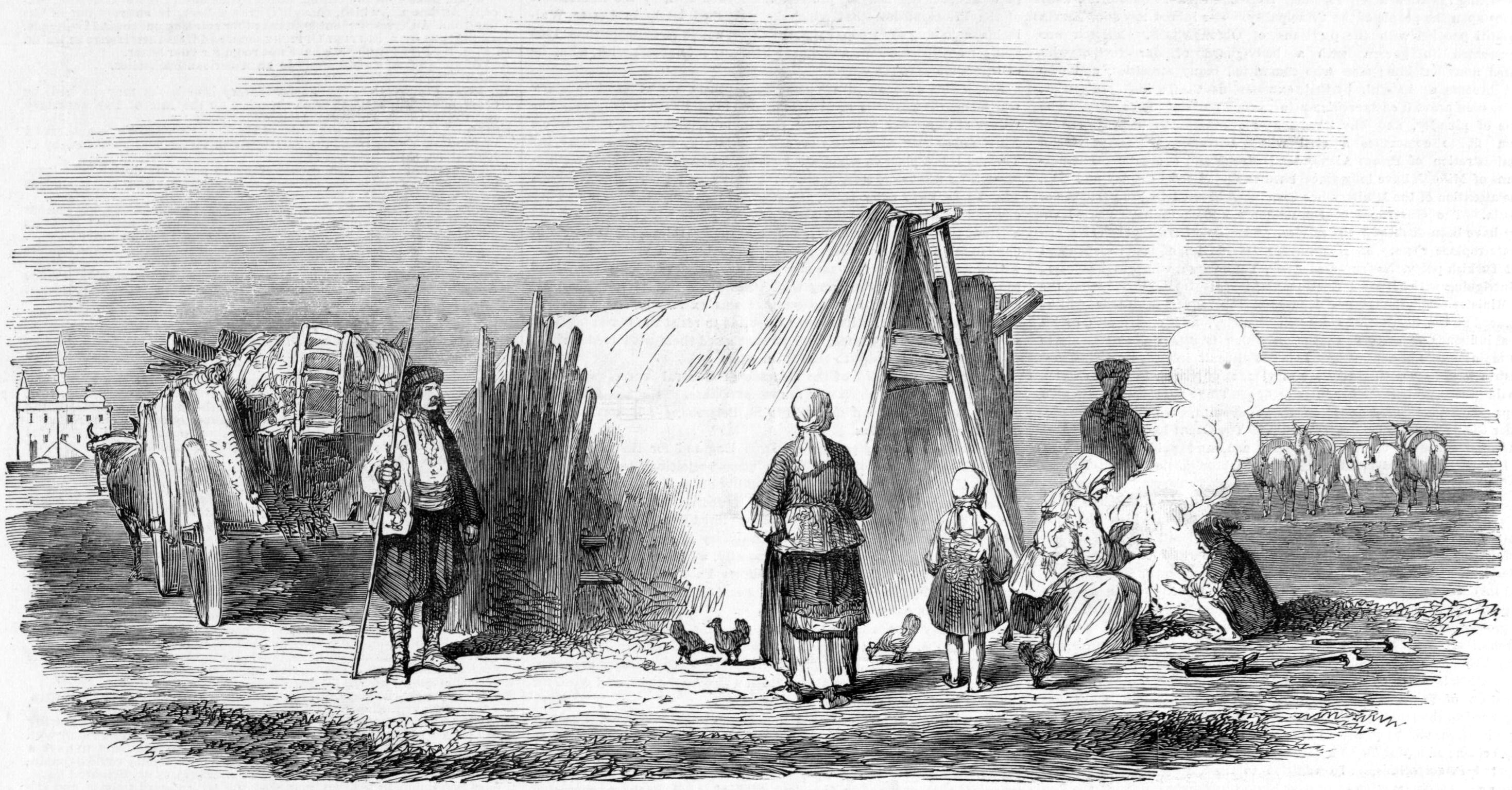 Wołosi-The Ilusstrated London News 25.03.1854.jpg